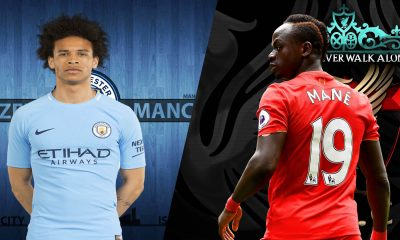 man-city-liverpool-saido-mane-Leroy-sane-uefa-champions-league