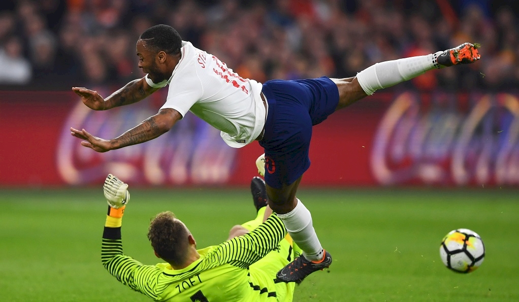 sterling-england-world-cup-friendly