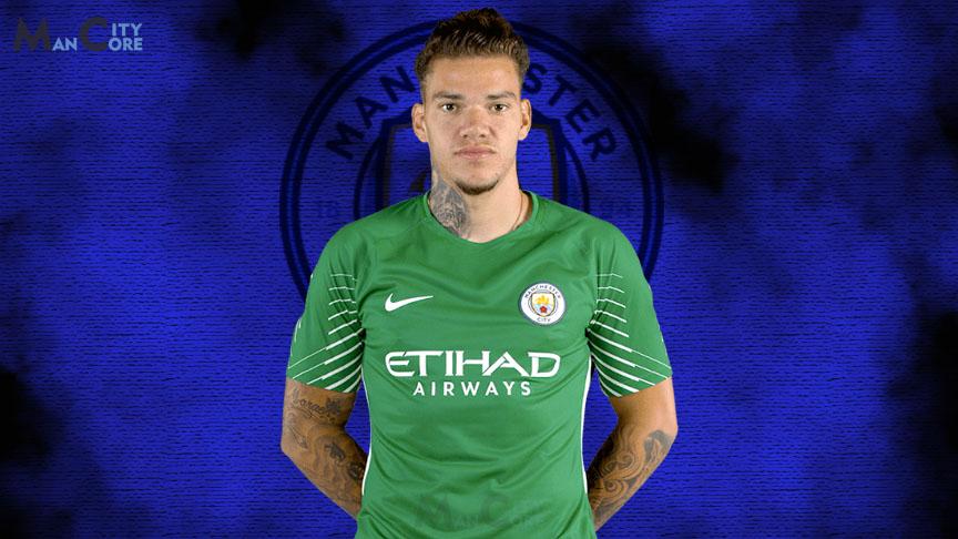 Ederson_Maores_Man_City_goalkeeper