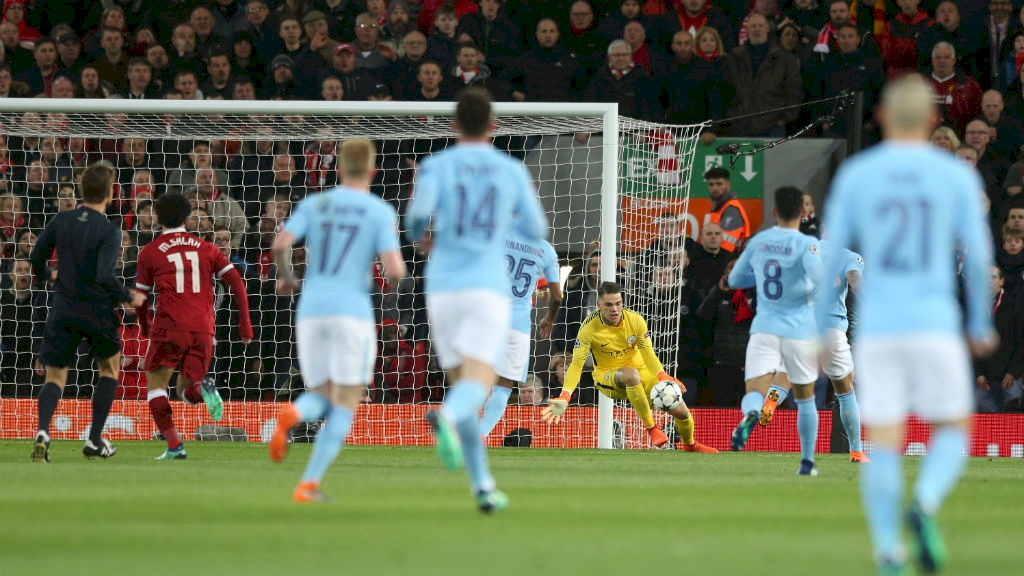 Ederson_save_Liverpool_Man_City_UEFA_Champions_League_Match_report_2017_18_Anfield