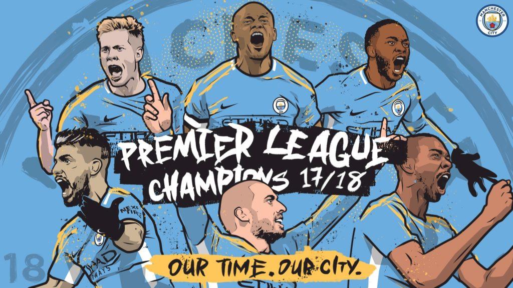 Man_City_Premier_League_Champions_2017_18