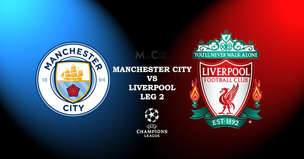 Man_city_vs_liverpool_leg_2_uefa_champions_league_2018_17
