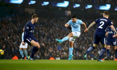 Man_city_vs_tottenham_premier_league_preview