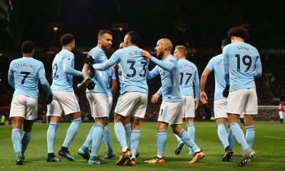 Manchester_city_premier_league_2017_18_champions