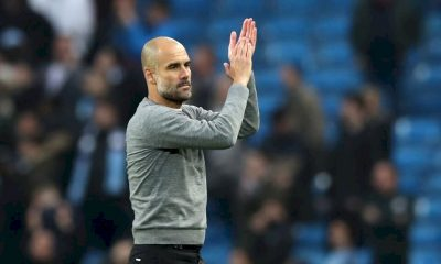 Pep_guardiola_man_city_liverpool