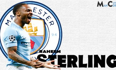 RAHEEM_STERLING_WALLPAPER