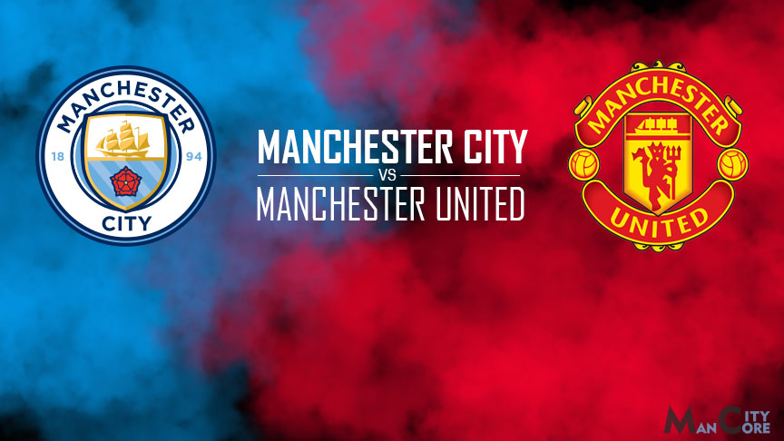 man_city_vs_man_utd_manchester_derby_2018_premier_league_epl