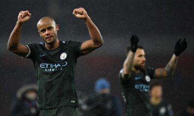vincent_kompany_UEFA_Champions_league_Liverpool