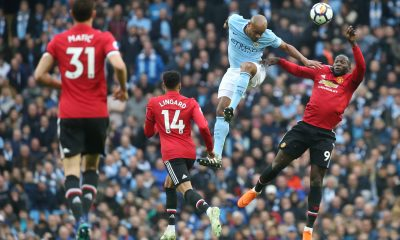 Vincent_Kompany_Header_Man_United_Manchester_Derby_Premier_League_2017-18