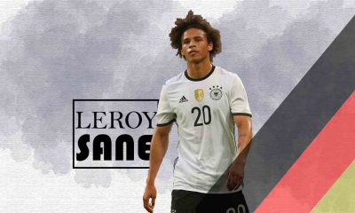 leroy-sane-germany-world-cup-2018