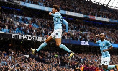 leroy-sane-man-city-liverpool