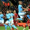 liverpool_3_0_Man_City_UEFA_Champions_League_2017_18_Anfield