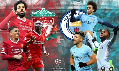 liverpool_vs_man_city_anfield_uefa_champions_league_quarter_final_preview_first_leg
