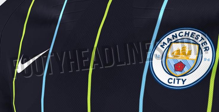 a9312331e31b man_city_away_kit_2018_2019_season_photo. Manchester City ...