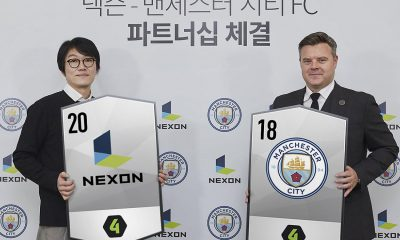 man_city_nexon_ea_sports_partnership