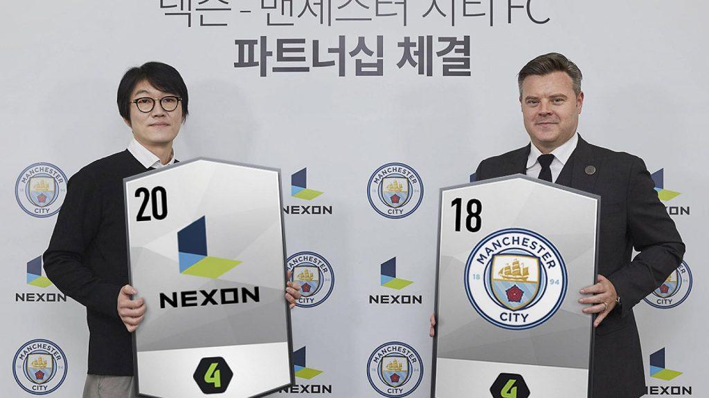 man_city_nexon_ea_sports_partnership