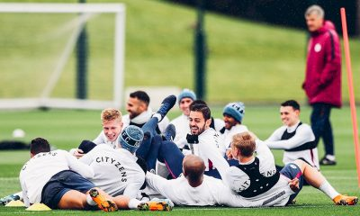 man_city_training_west_ham_2017_18