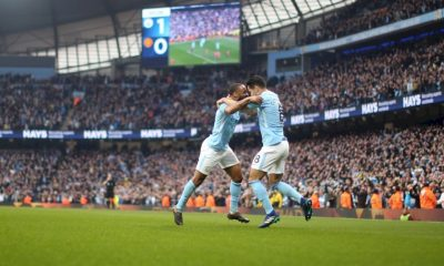 man_city_vs_man_united_manchester_derby-2018_premier_league