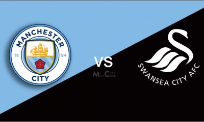 man_city_vs_swansea_afc_match_preview_prediction_line_up_leg_1