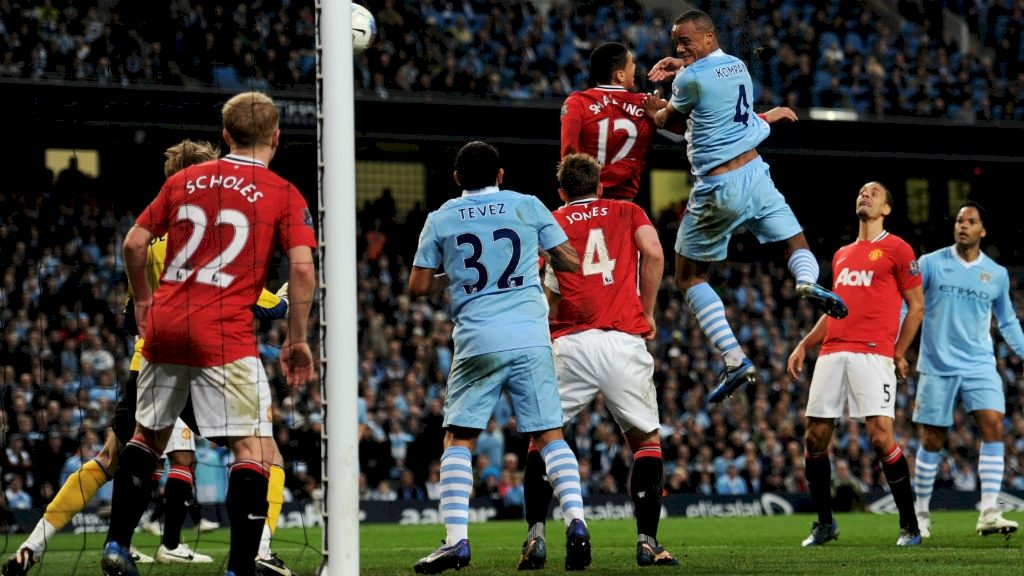 man_utd_vs_man_city_premier_league_manchester_derby_2017_2018