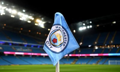 manchester-city-etihad-stadium