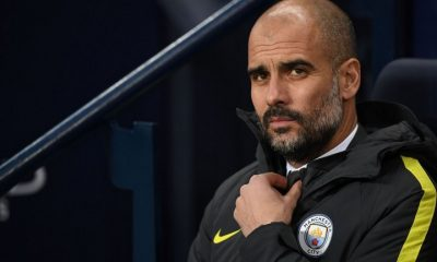 manchester_city_transfer_rumors