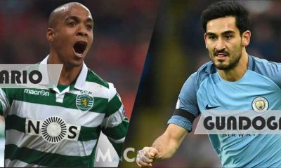 joao_mario_vs_gundogan_west_ham_man_city_premier_league