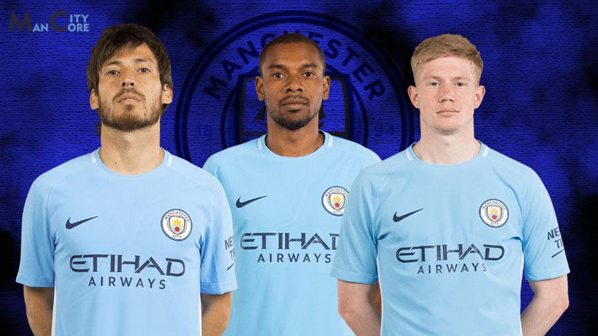 Man_city_midfielders_Kevin_de_bruyne_david_silva_fernandinho