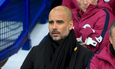 pep-guardiola-manchester-city-everton-premier-league