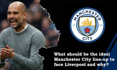 pep_guardiola_man_city_squad_line_up_2017_18