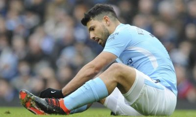 sergio_aguero_knee_injury_surgery_update