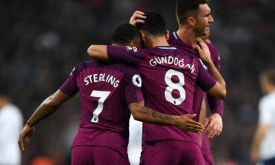 sterling_gundogan_laporte_premier_league_tottenham_man_city