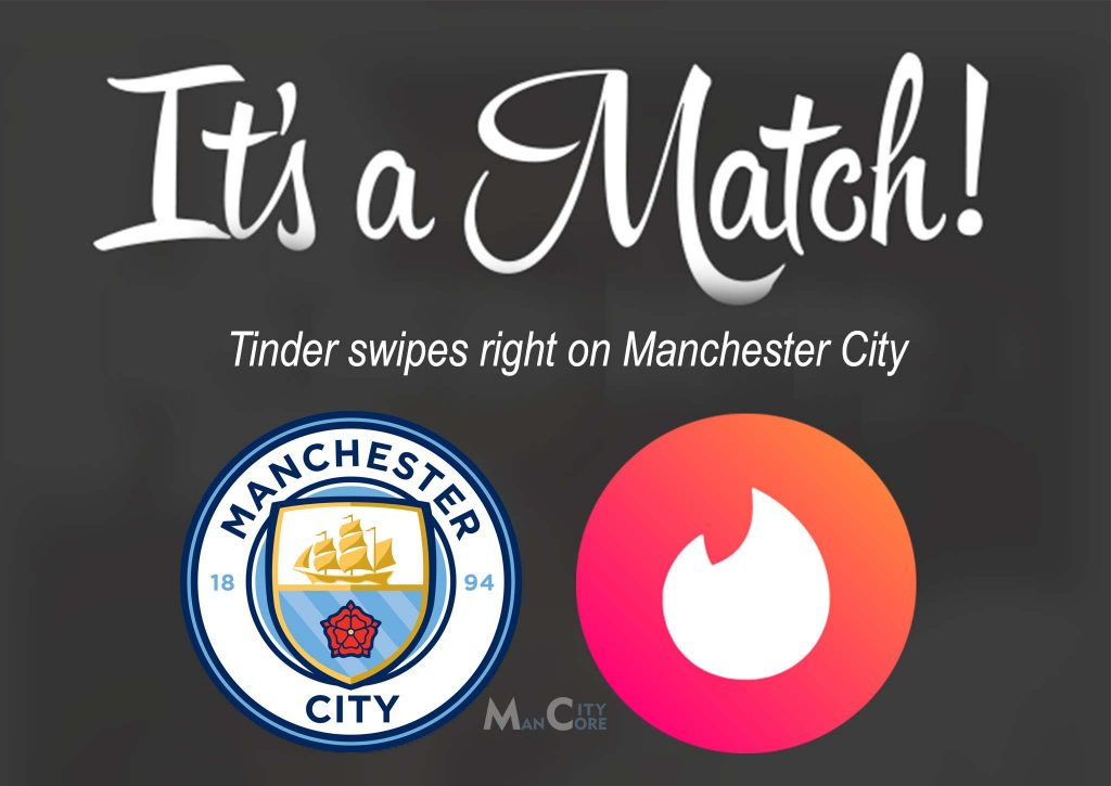 tinder_swipe_right_manchester_city_sponsorship