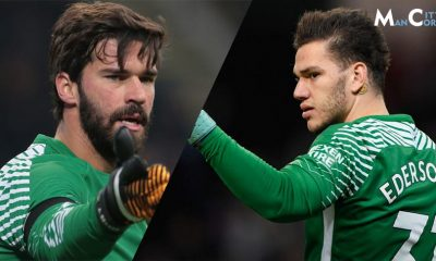 Alisson_Ederson_brazil_world_cup