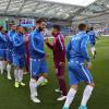 Brighton_man_city_premier_league