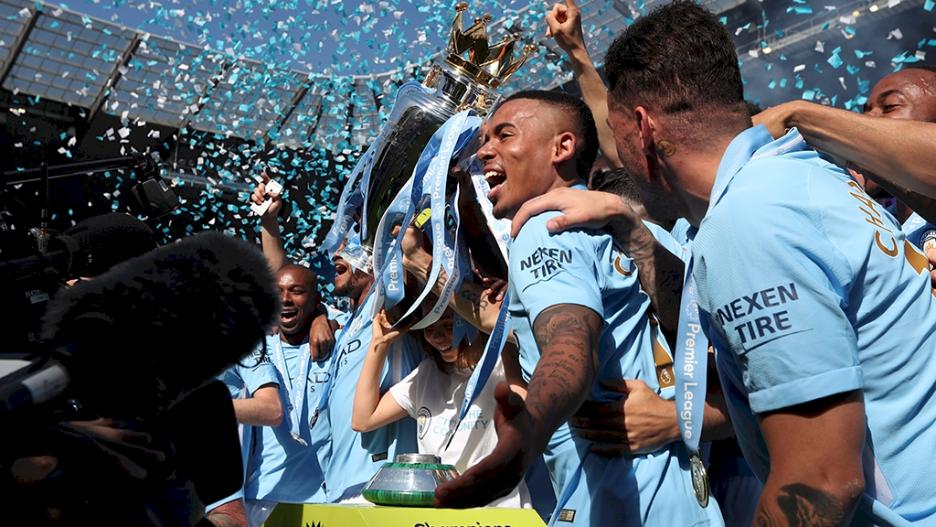 Champions_manchester_city_premier_league_2017_18