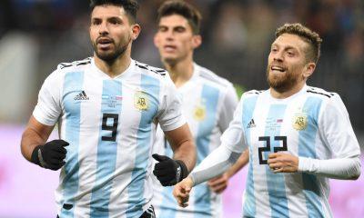 Russia-vs-Argentina-International-Friendly-Aguero