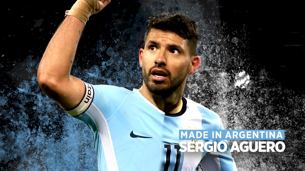 Sergio_aguero_documentary_made_in_argentina
