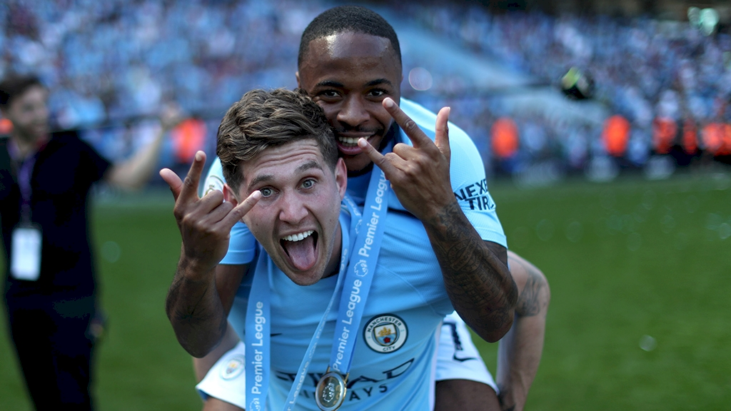 champs_man_city