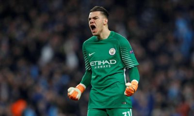 ederson_moraes_guinness_world_record