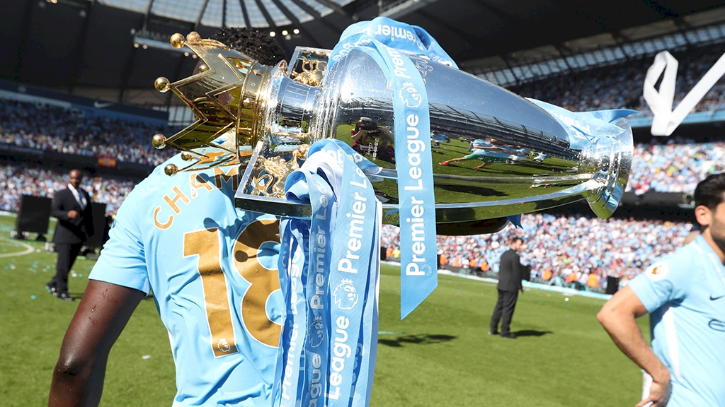 man_city_premier_league_trophy