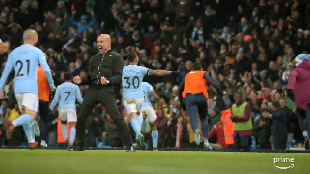 manchester_city_all_or_nothing_amazon_prime