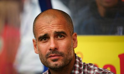 pep_guardiola_transfer_wishlist