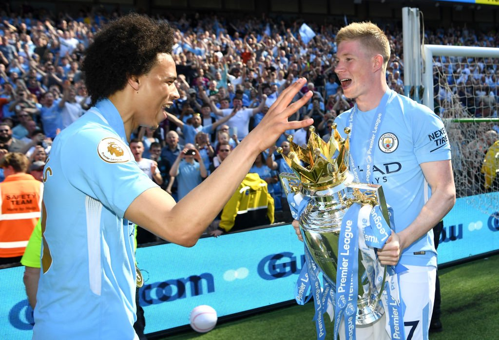 sane_de_bruyne_celebrating