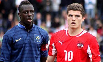 Benjamin-mendy-U-19_EC-Qualifikation_Austria_vs._France_2013-06-10_(057)