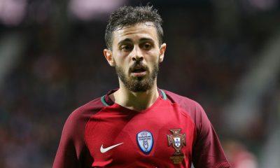 Bernardo_Silva_Portugal_World_Cup_2018_Russia