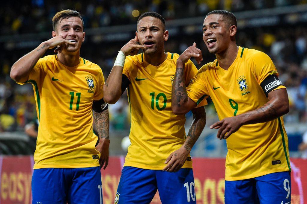 Gabriel_jesus_Neymar_coutinho_brazil_world_cup_squad_2018_russia