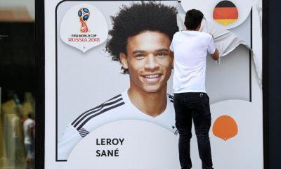 Leroy_sane_germany_snub