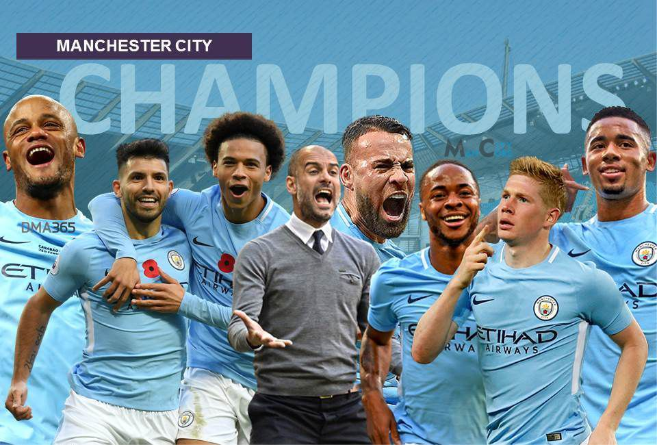 Manchester_city_champions_premier_league_epl_carabao_cup_efl_record_breakers