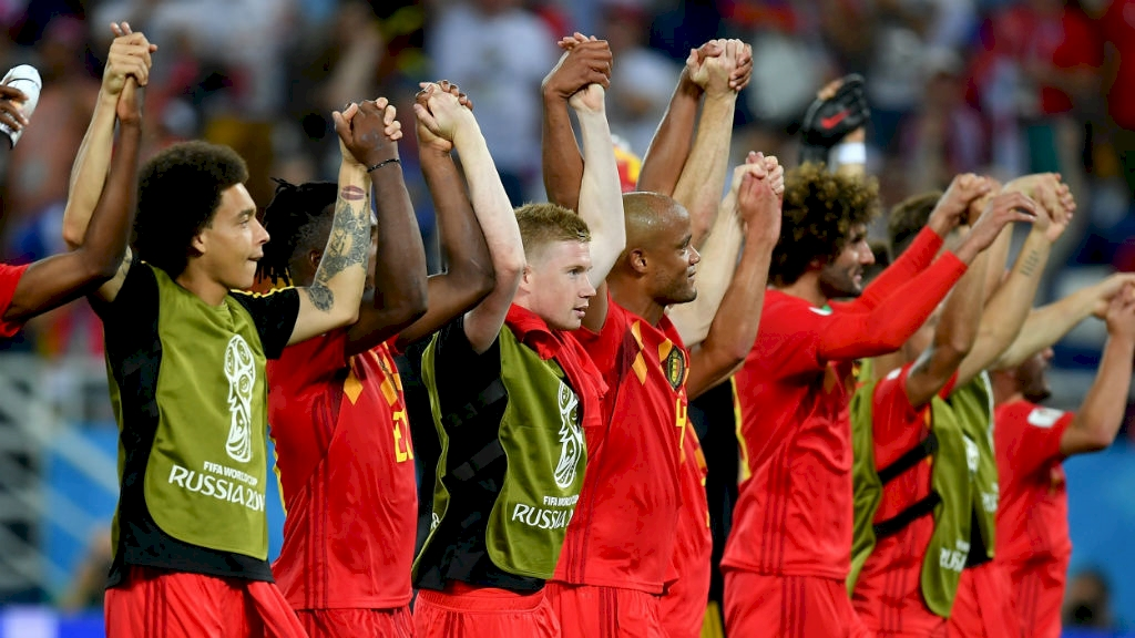 belgium_world_cup-2018